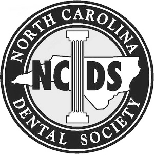 North+Carolina+Dental+Society.jpg