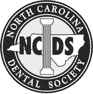 North+Carolina+Dental+Society.jpg