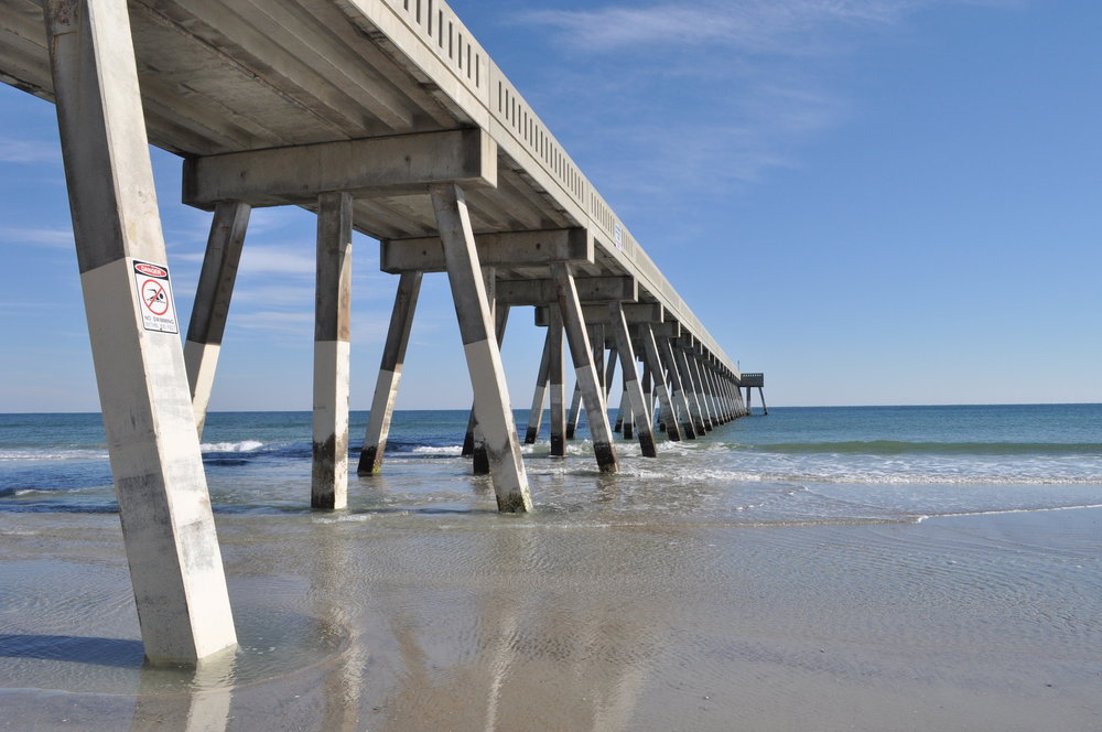 Johnny Mercer Pier.jpg