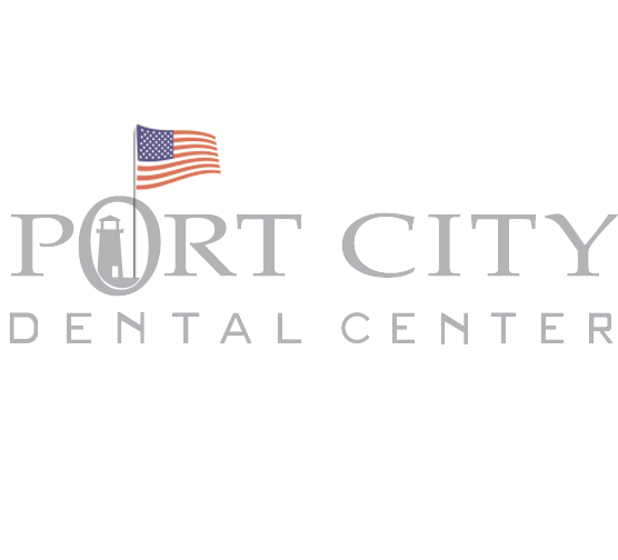 Port City Dental Center