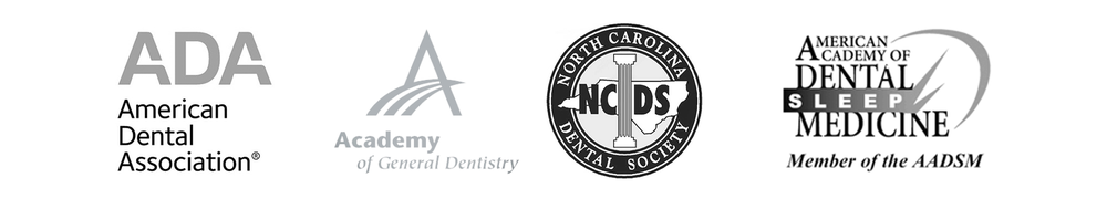 Dental-Associations.png