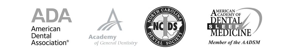 Dental-Associations.png