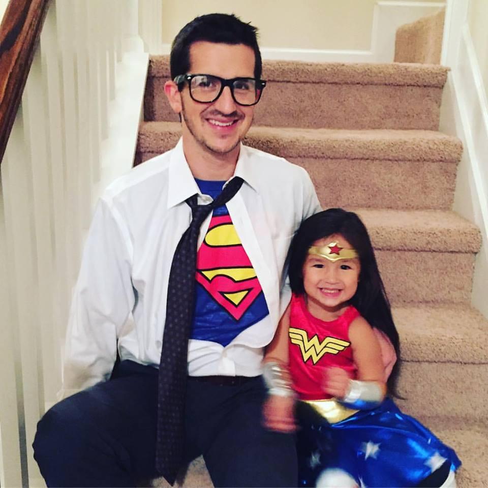 Dr. DeFee Wilmington Halloween.jpg