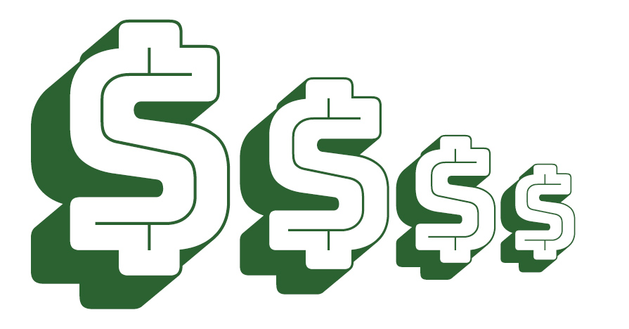 Dollar-Signs1.jpg