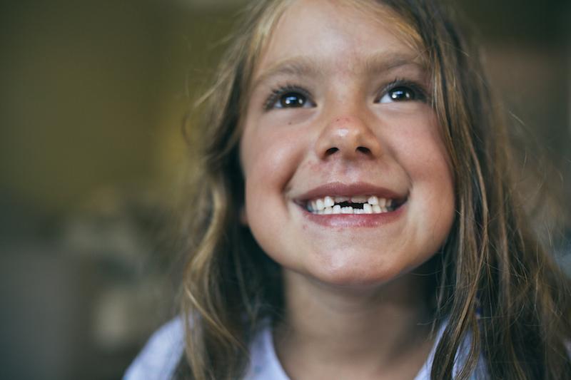 Pediatric Dental Care.jpg