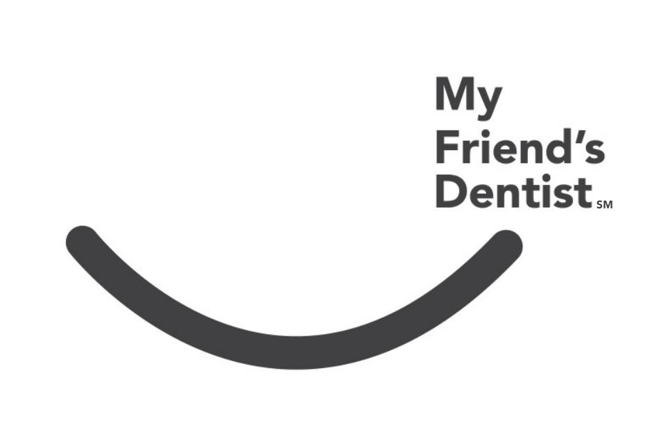 My-Friend's-Dentist-Wilmington.jpg