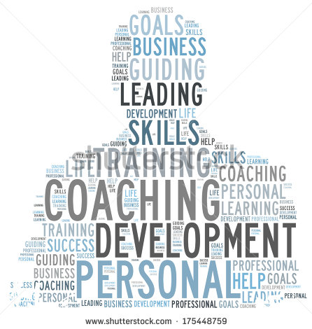 stock-photo-coaching-word-cloud-175448759.jpg