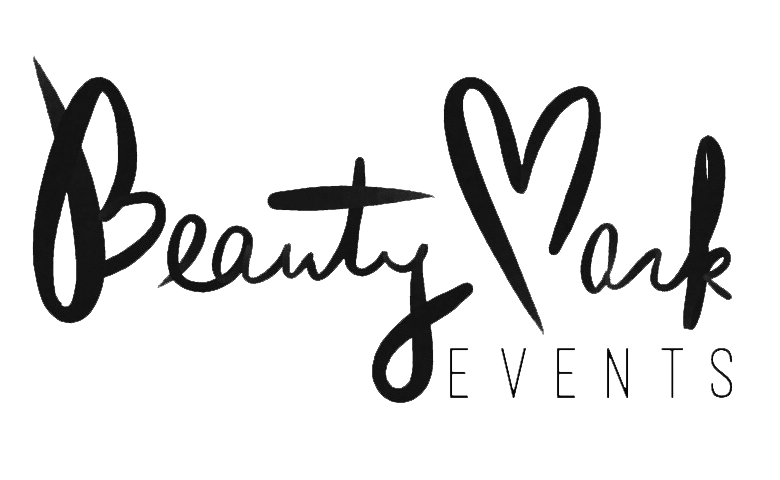 BeautyMark Events