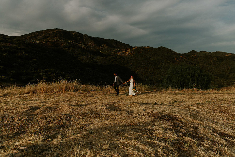Photos: Emily K. Morgan Photography