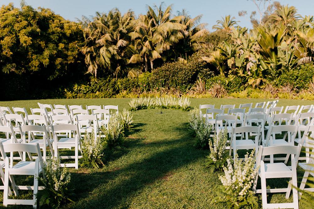 Chanel+Corey-Ceremony-2.jpg