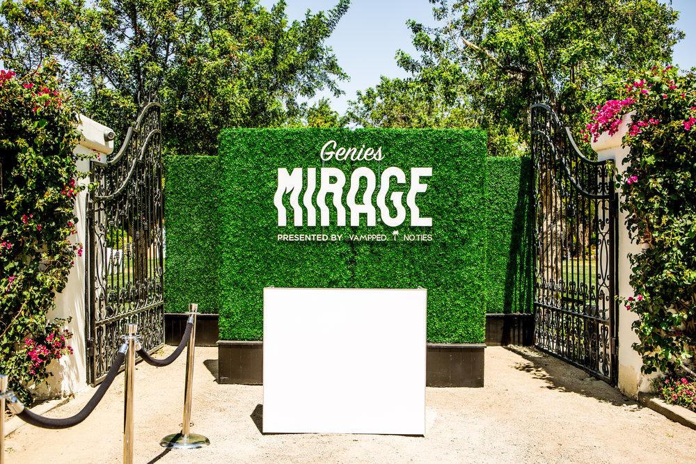 Genies Mirage Party E-15.jpg