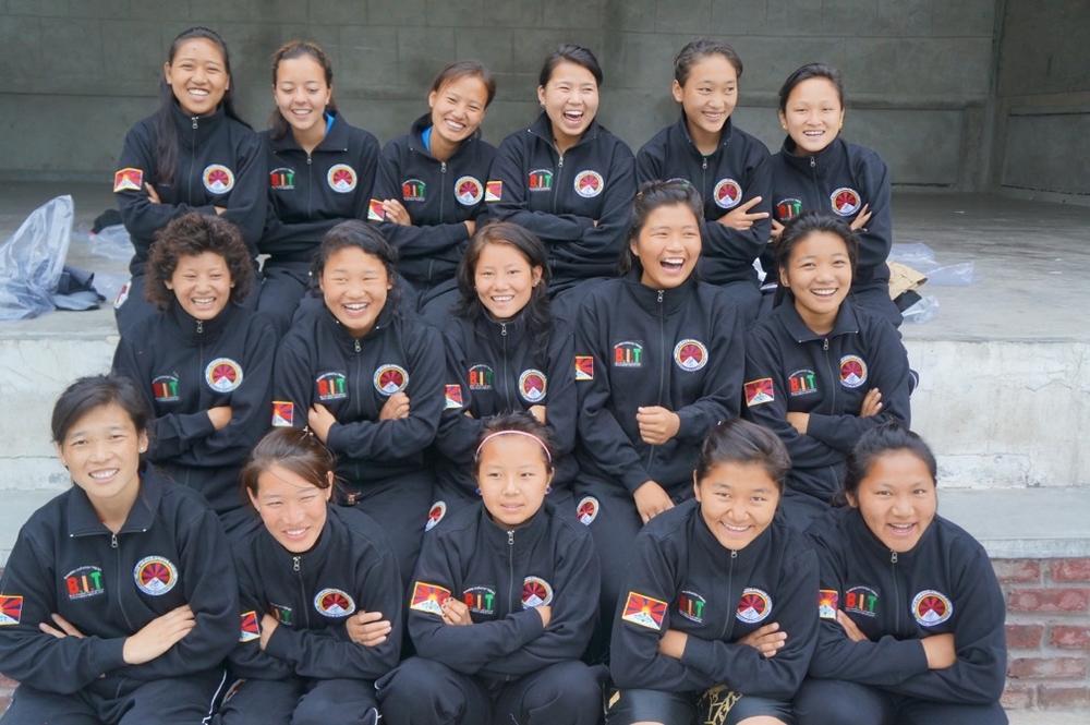tibetan-soccer-team.jpg