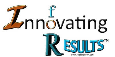 Innovating for Results