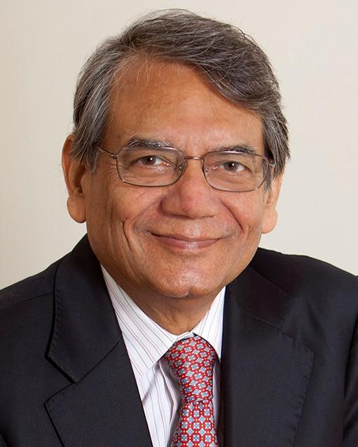 Rakesh_Mohan-Senior_Fellows.jpg