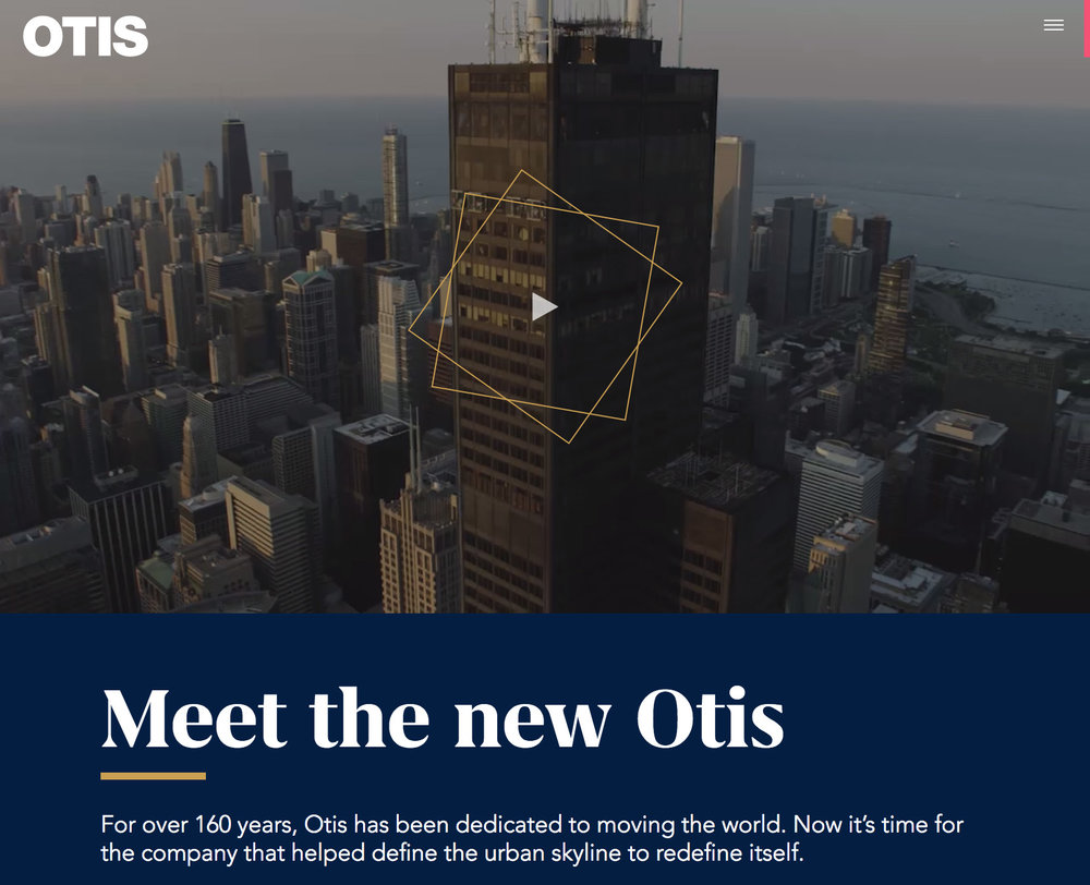 screencapture-brand-otis-1503952837650-1.jpg