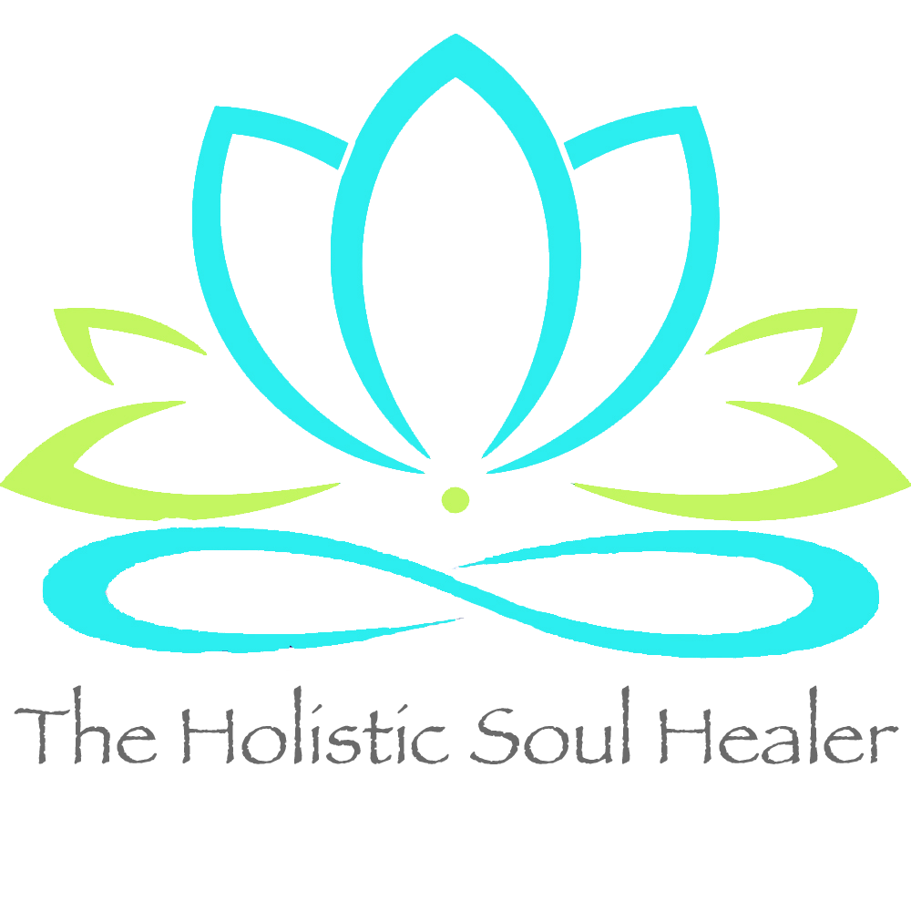 The Holistic Soul Healer