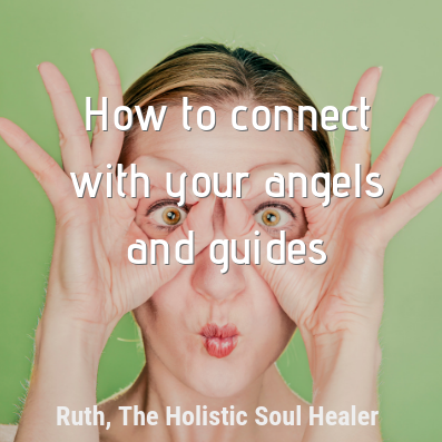 How to connect with your angels and guides.png