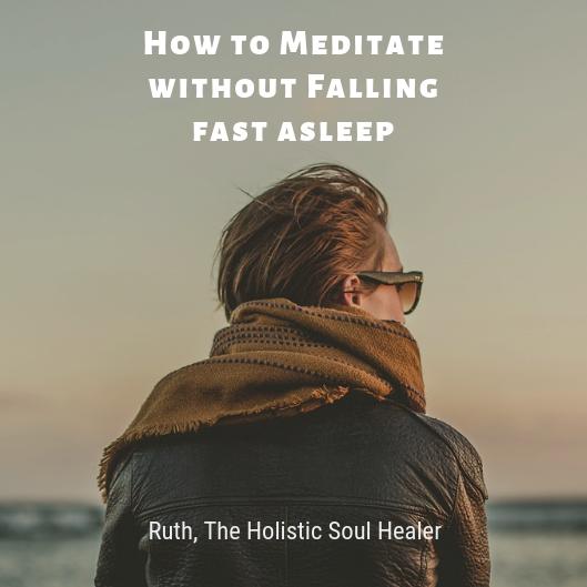 Ruth, the holistic soul healer.png