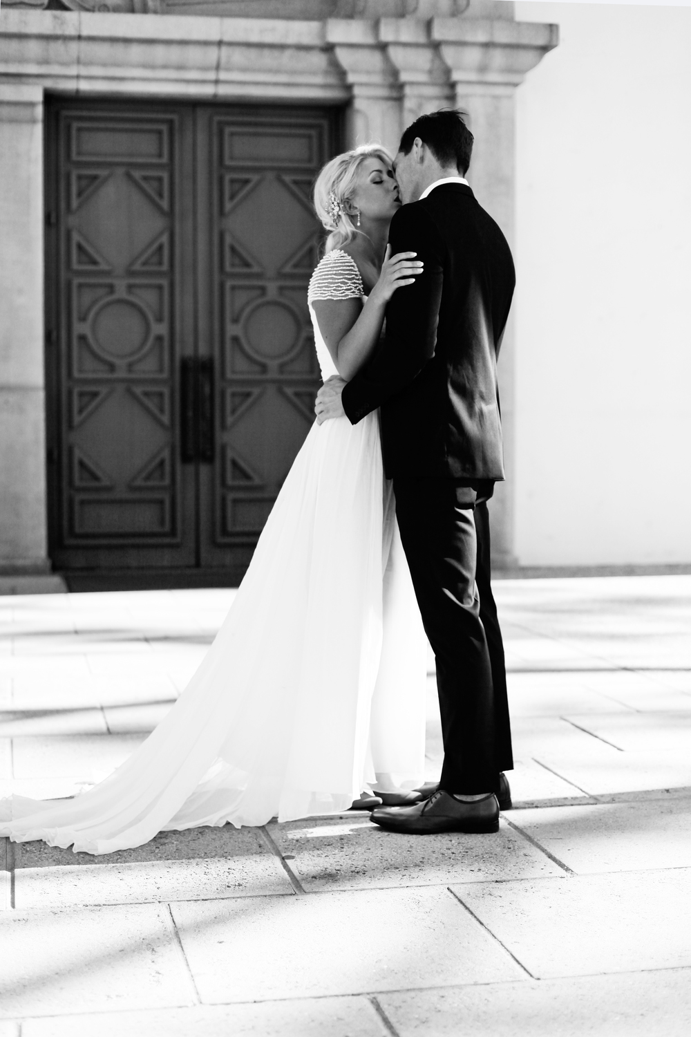 KaraNixonWeddings-TheMillers-13.jpg