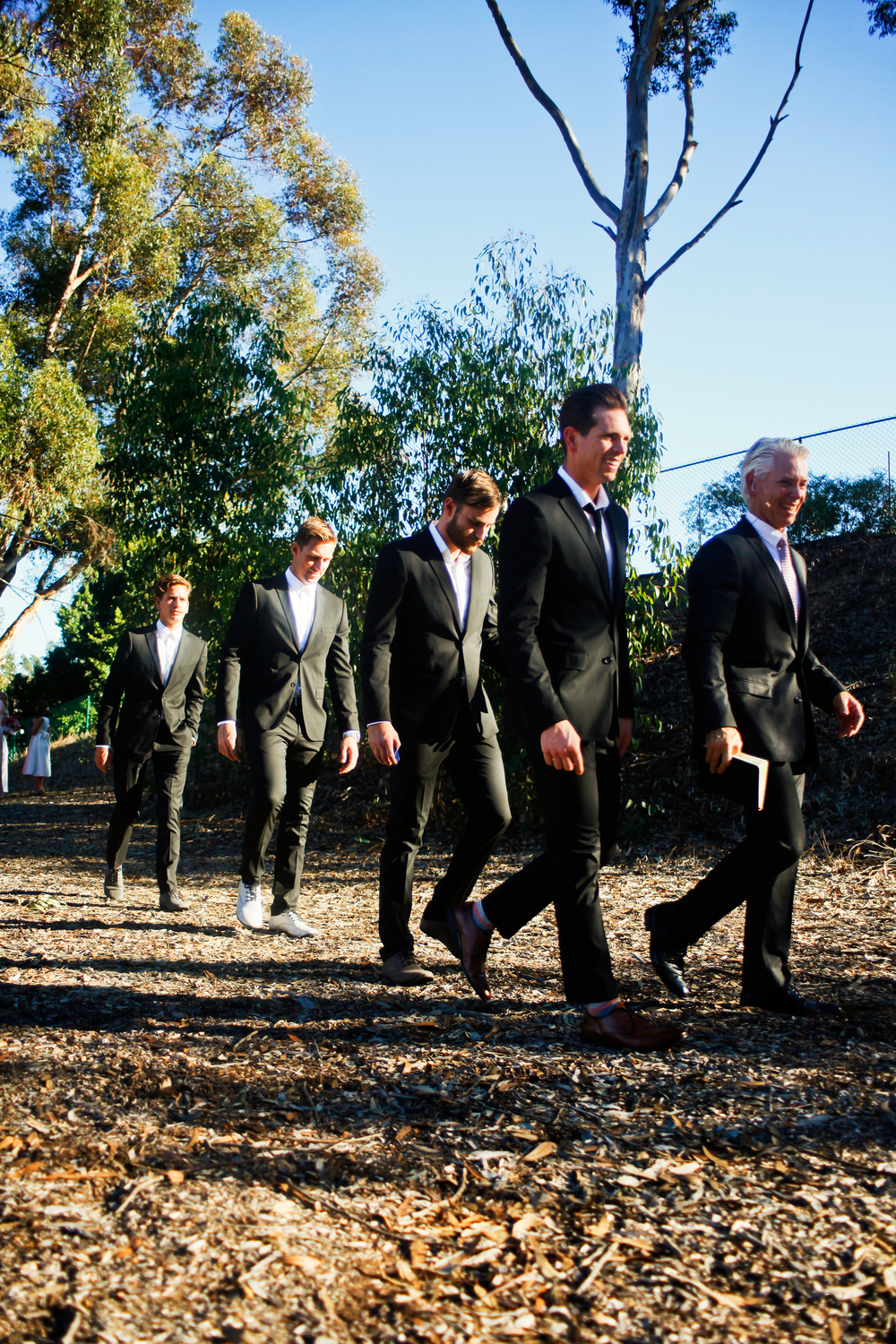 KaraNixonWeddings-TheMillers-21.jpg