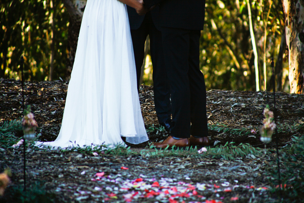 KaraNixonWeddings-TheMillers-25.jpg