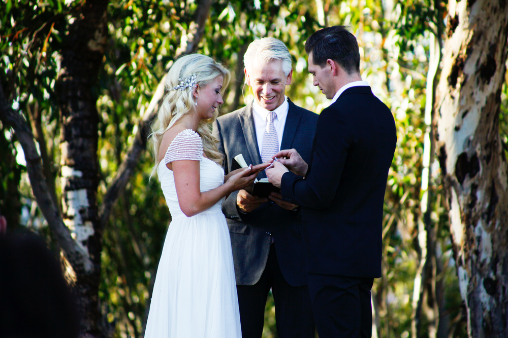KaraNixonWeddings-TheMillers-26.jpg