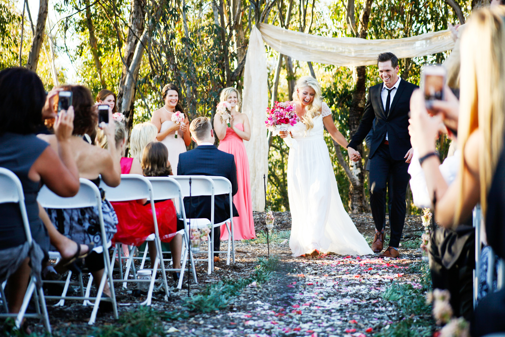 KaraNixonWeddings-TheMillers-30.jpg