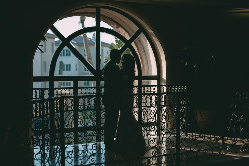 KaraNixonWeddings-CelinaKenyon2nd-54.jpg