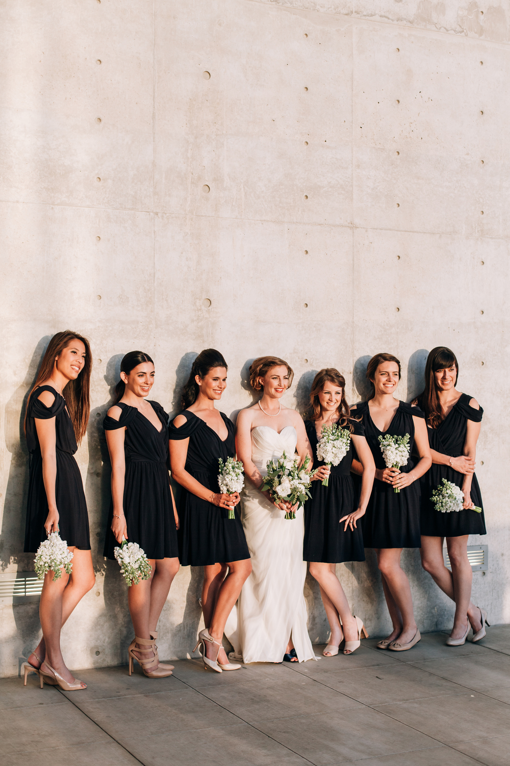 KaraNixonWeddings-SanDiego-11.jpg