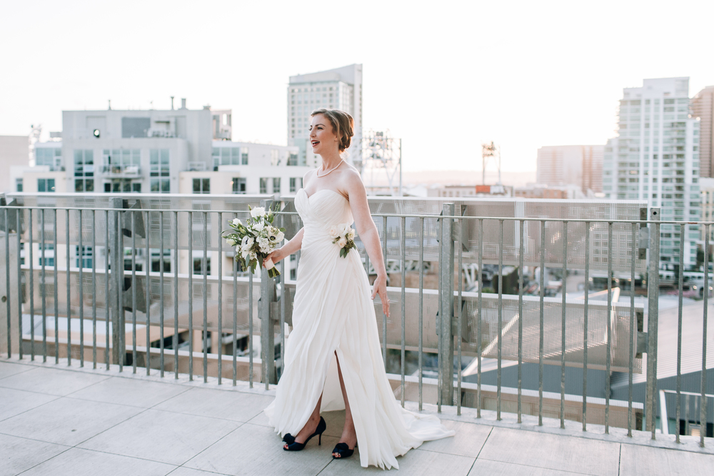 KaraNixonWeddings-SanDiego-17.jpg
