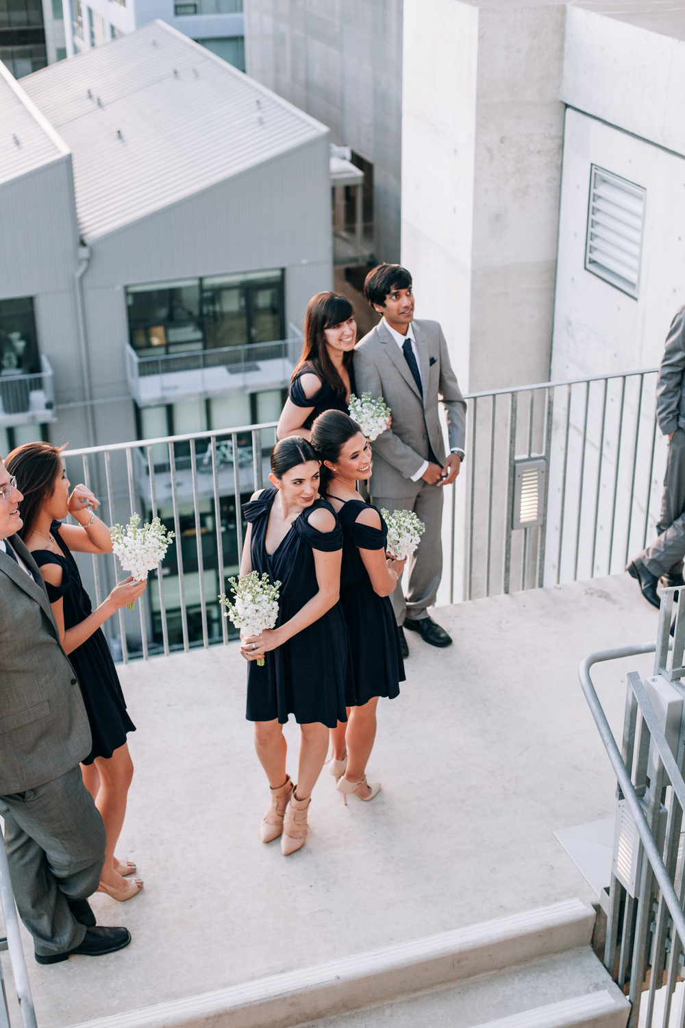 KaraNixonWeddings-SanDiego-14.jpg