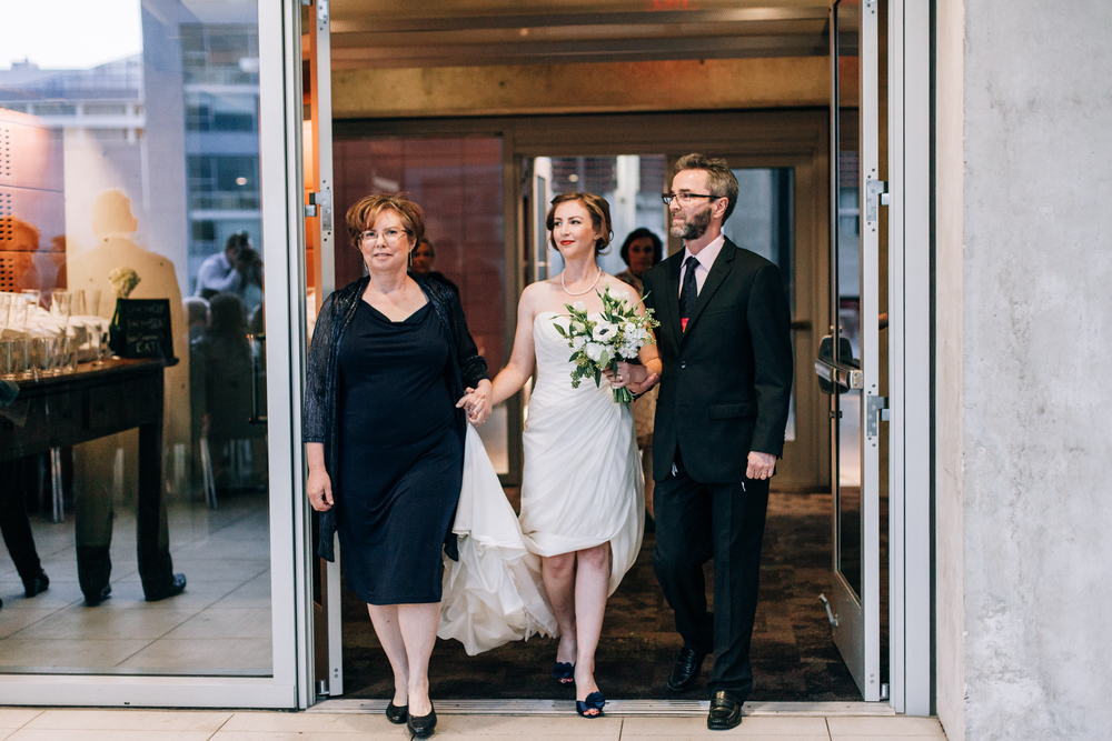 KaraNixonWeddings-SanDiego-27.jpg