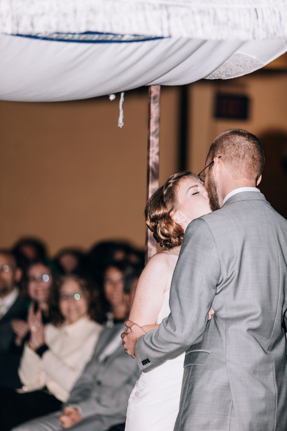 KaraNixonWeddings-SanDiego-34.jpg