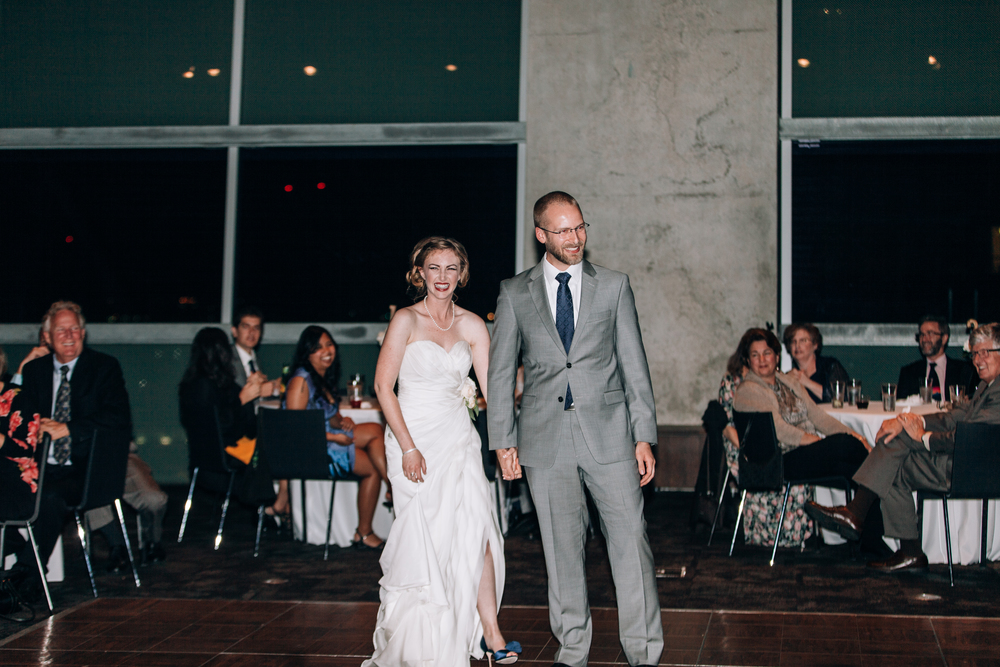 KaraNixonWeddings-SanDiego-41.jpg
