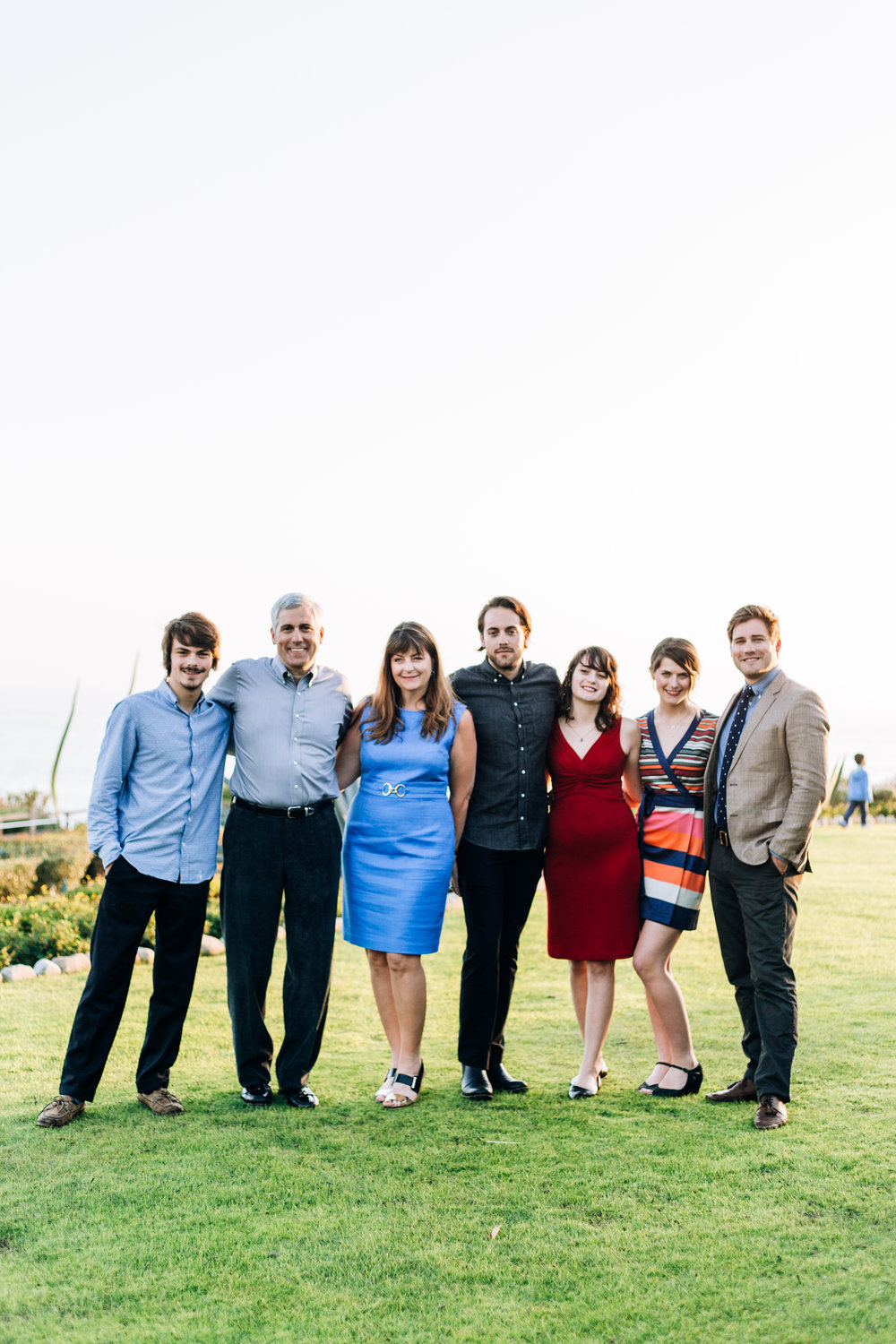 KaraNixonWeddings-MontageLaguna-Family-28.jpg