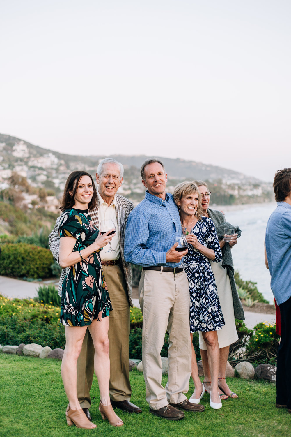 KaraNixonWeddings-MontageLaguna-Family-33.jpg