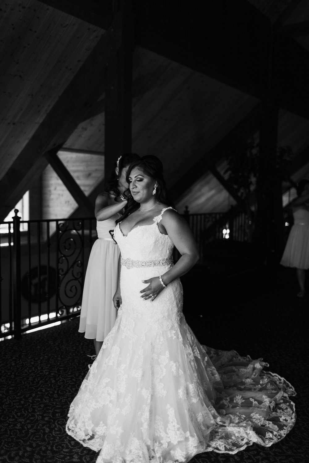 KaraNixonWeddings-Temecula-VineyardWedding-3.jpg
