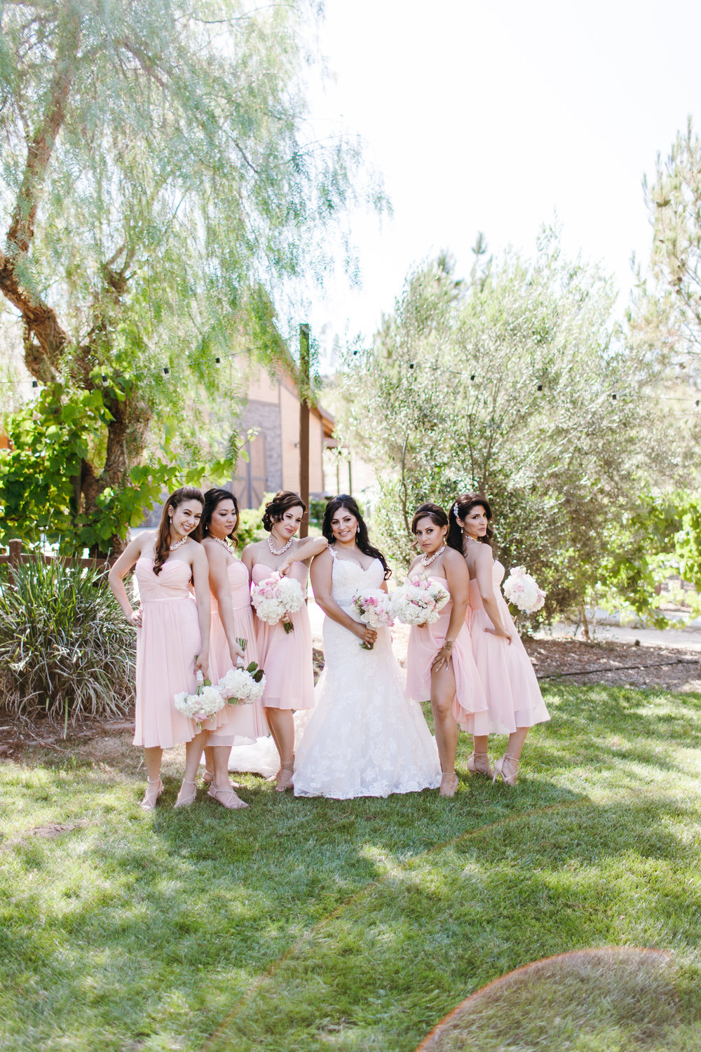 KaraNixonWeddings-Temecula-VineyardWedding-12.jpg