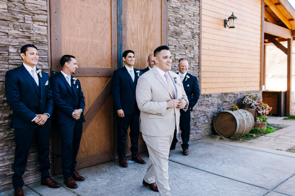 KaraNixonWeddings-Temecula-VineyardWedding-14.jpg