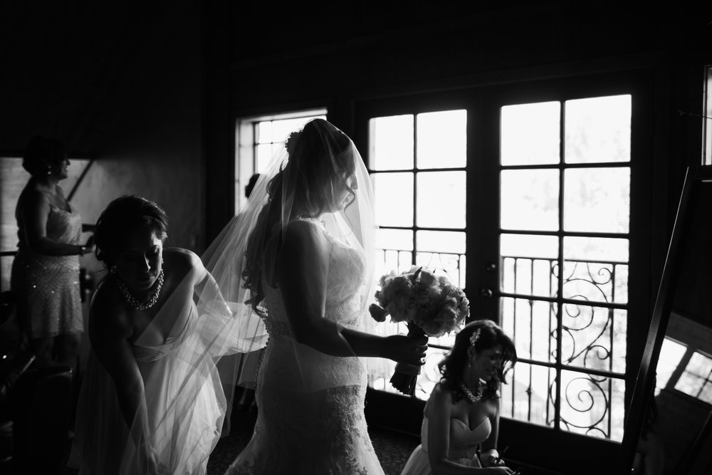KaraNixonWeddings-Temecula-VineyardWedding-18.jpg