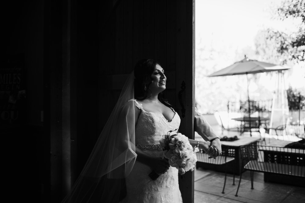 KaraNixonWeddings-Temecula-VineyardWedding-22.jpg