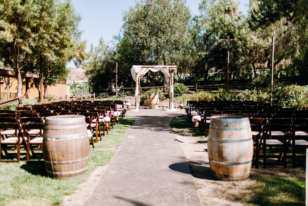 KaraNixonWeddings-Temecula-VineyardWedding-23.jpg