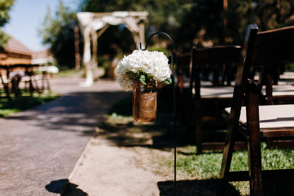 KaraNixonWeddings-Temecula-VineyardWedding-25.jpg