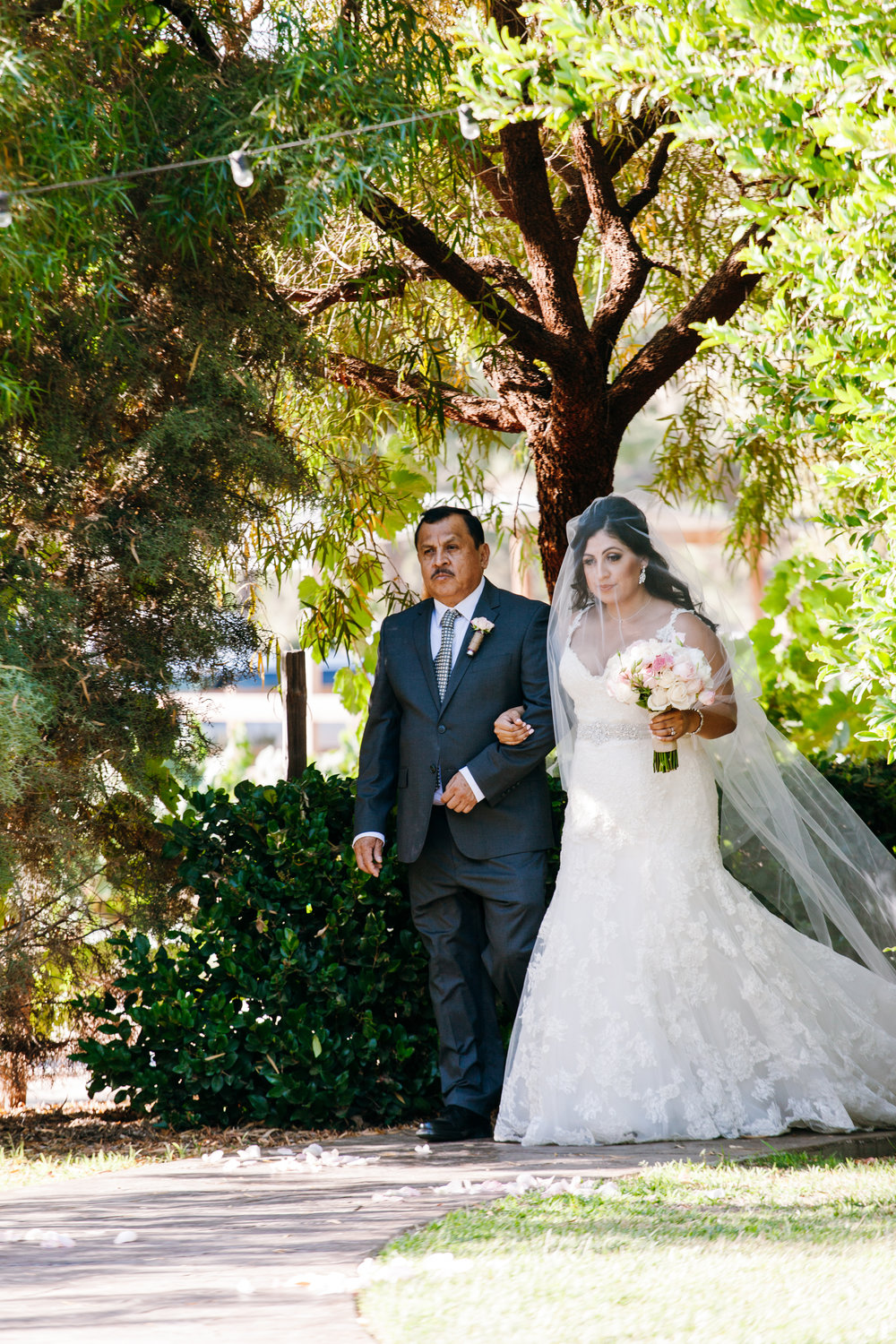 KaraNixonWeddings-Temecula-VineyardWedding-27.jpg