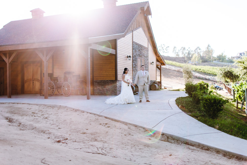 KaraNixonWeddings-Temecula-VineyardWedding-33.jpg
