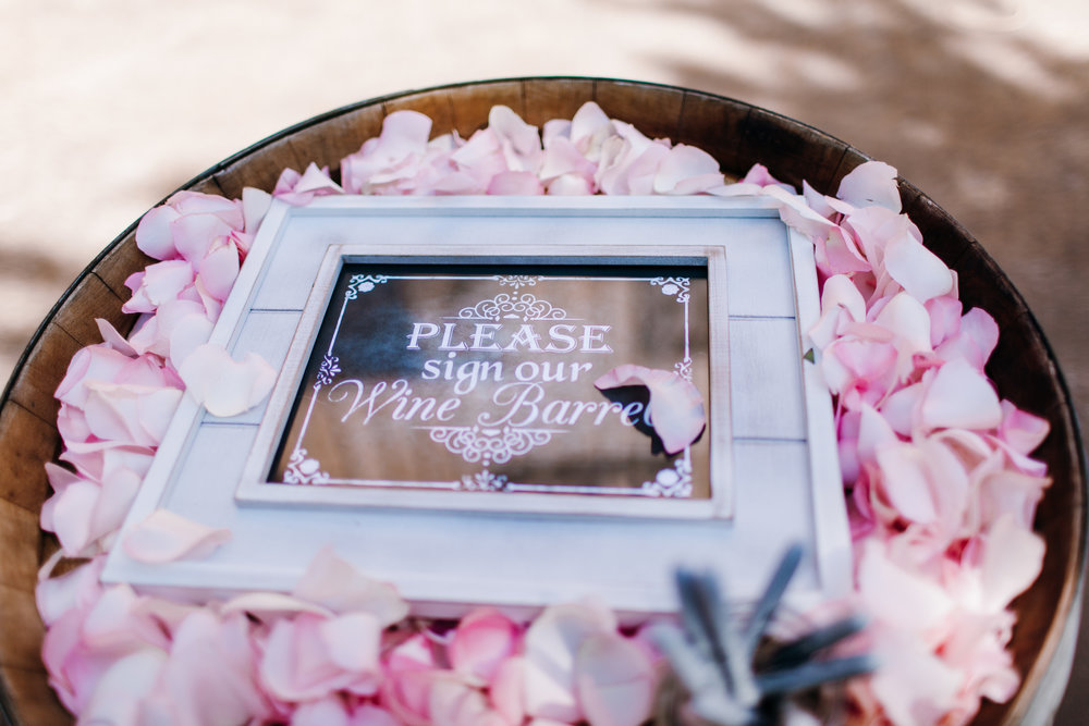 KaraNixonWeddings-Temecula-VineyardWedding-37.jpg