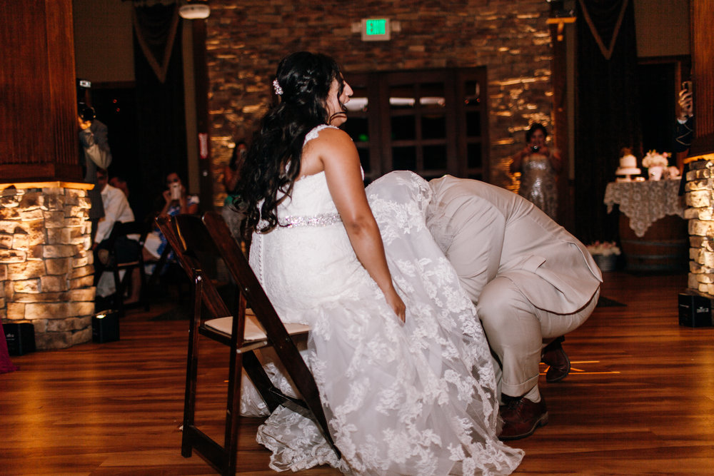 KaraNixonWeddings-Temecula-VineyardWedding-55.jpg