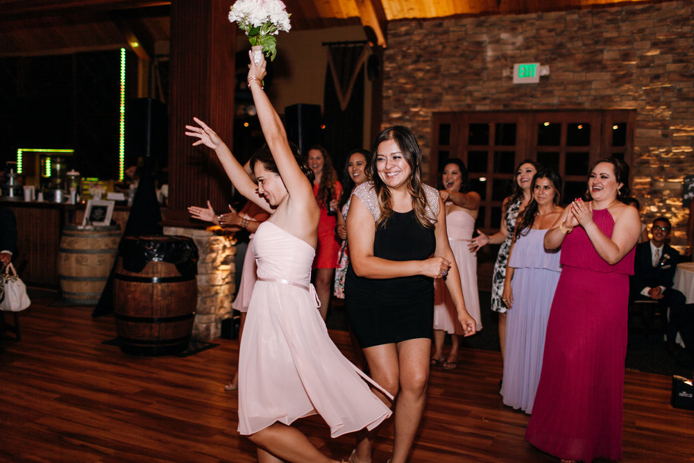 KaraNixonWeddings-Temecula-VineyardWedding-58.jpg