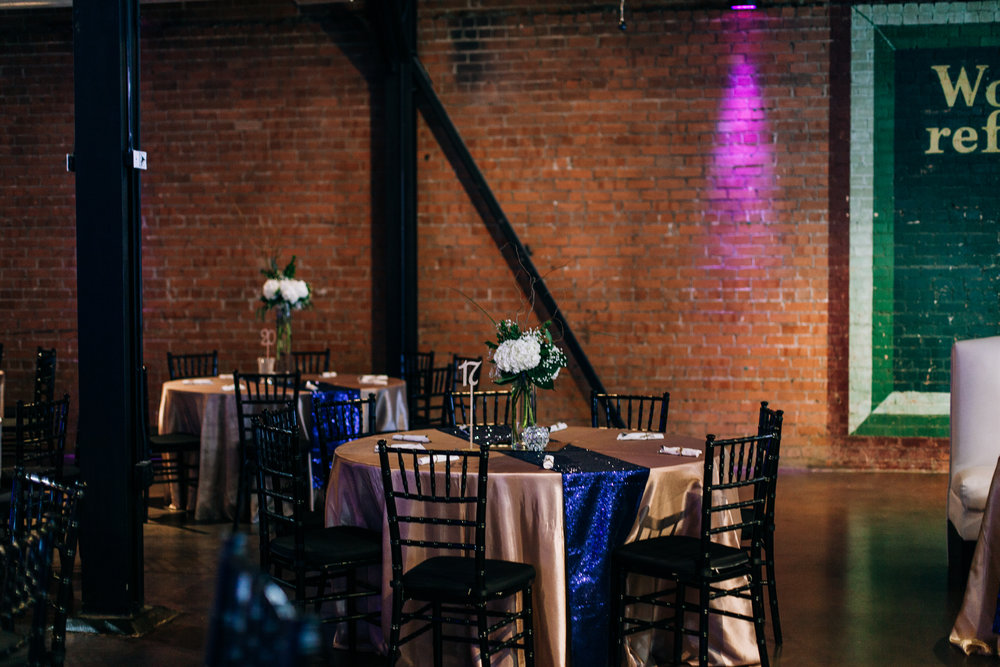 KaraNixonWeddings-Dallas-DeepEllum-TX-54.jpg