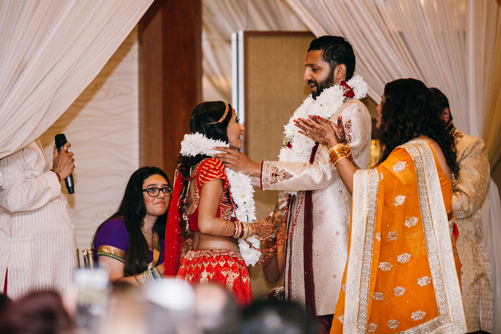 KaraNixonWeddings-OrangeCounty-IndianWedding-8.jpg